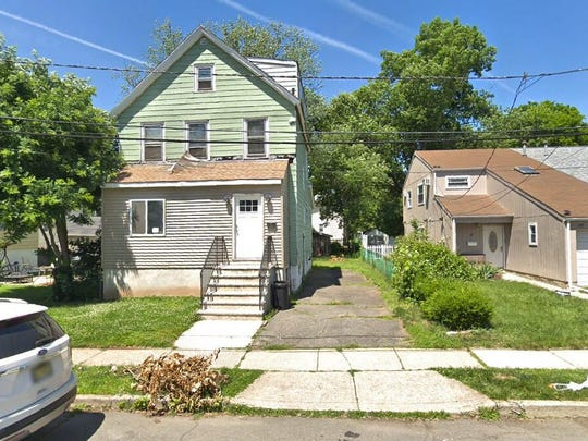 This Google Street View image shows the approximate location of 391 Thomas St. in Teaneck. The property at this address changed hands in June 2019, when new owner bought the property for $182,500.