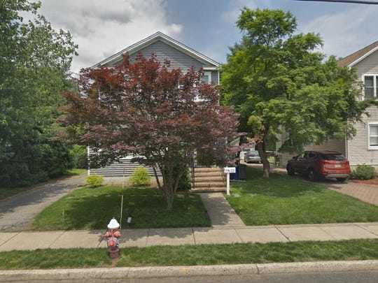 This Google Street View image shows the approximate location of 23 Lindley Ave. in Tenafly. The property at this address changed hands in June 2019, when new owners bought the property for $770,000.