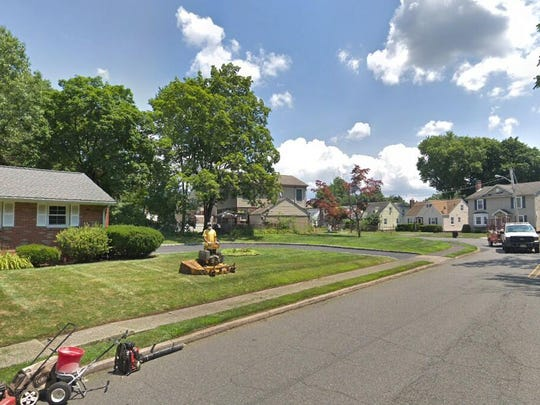 This Google Street View image shows the approximate location of 106 Gordon Ave. in Dumont. The property at this address changed hands in June 2019, when new owners bought the property for $445,000.