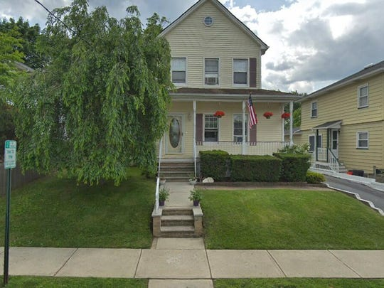 This Google Street View image shows the approximate location of 61 Dumont Ave. in Dumont. The property at this address changed hands in June 2019, when new owner bought the property for $339,000.