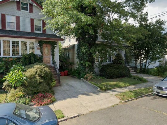 This Google Street View image shows the approximate location of 683 Jefferson Ave. in Cliffside Park. The property at this address changed hands in June 2019, when Peri Wexler bought the property from Capnovate LLC for $400,000.