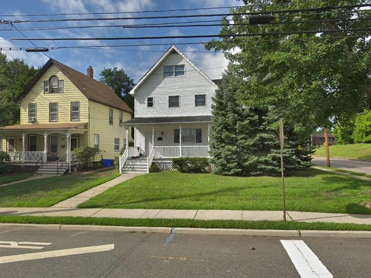 This Google Street View image shows the approximate location of 410 High St. in Closter. The property at this address changed hands in May 2019, when new owner bought the property for $530,000.