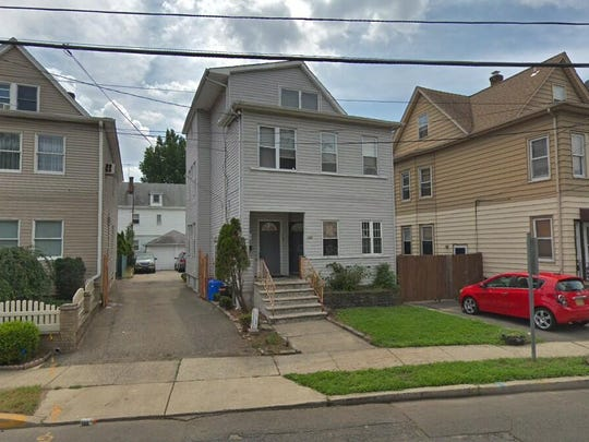 This Google Street View image shows the approximate location of 228 Carlton Ave. in East Rutherford. The property at this address changed hands in July 2019, when new owner bought the property for $440,000.