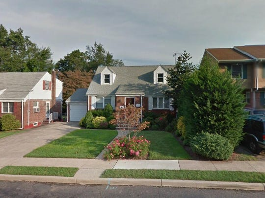 This Google Street View image shows the approximate location of 36-23 Ferry Hts 1X in Fairlawn. The property at this address changed hands in July 2019, when new owners bought the property for $389,000.