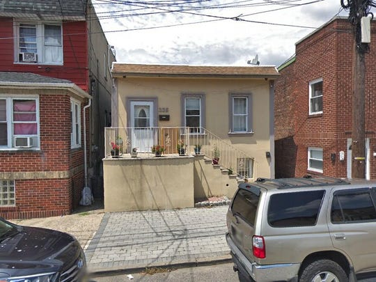 This Google Street View image shows the approximate location of 227 Seventh St. in Fairview. The property at this address changed hands in May 2019, when new owner bought the property for $425,000.