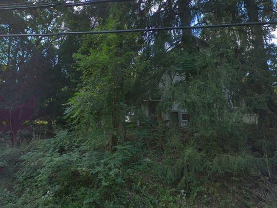 This Google Street View image shows the approximate location of 660 W. Crescent Ave. in Allendale. The property at this address changed hands in June 2019, when Tracy Campanaro bought the property from Boris Khavronin and Jamie Shirtun for $480,000.