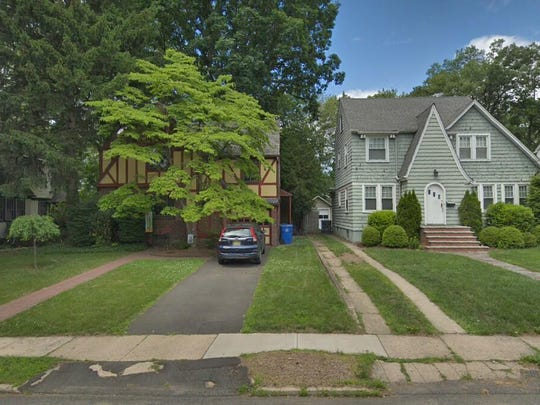 This Google Street View image shows the approximate location of 235 Everett Place in Englewood City. The property at this address changed hands in July 2019, when new owners bought the property for $410,000.