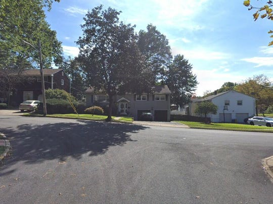 This Google Street View image shows the approximate location of 138 S. Park Drive in New Milford. The property at this address changed hands in July 2019, when new owners bought the property for $474,000.