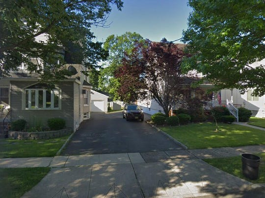 This Google Street View image shows the approximate location of 19 Union Place in Ridgefield Park. The property at this address changed hands in June 2019, when new owners bought the property for $395,000.