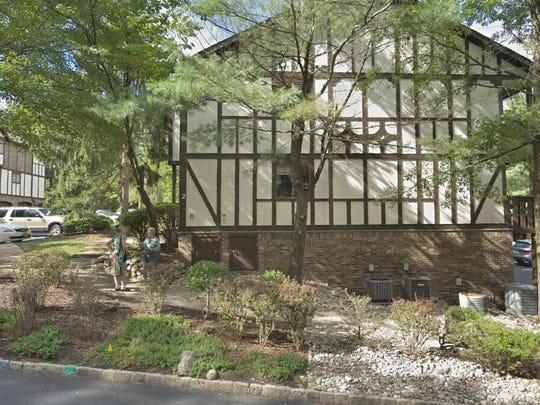 This Google Street View image shows the approximate location of 205 Mark Twain Way in Mahwah. The property at this address changed hands in July 2019, when new owner bought the property for $310,000.