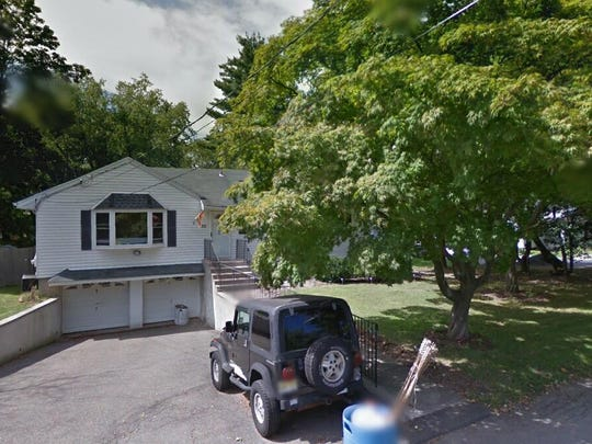 This Google Street View image shows the approximate location of 86 Rivervale Road in Park Ridge. The property at this address changed hands in July 2019, when new owners bought the property for $472,500.