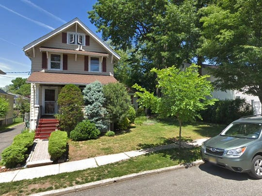 This Google Street View image shows the approximate location of 563 Terhune St. in Teaneck. The property at this address changed hands in June 2019, when new owner bought the property for $487,500.