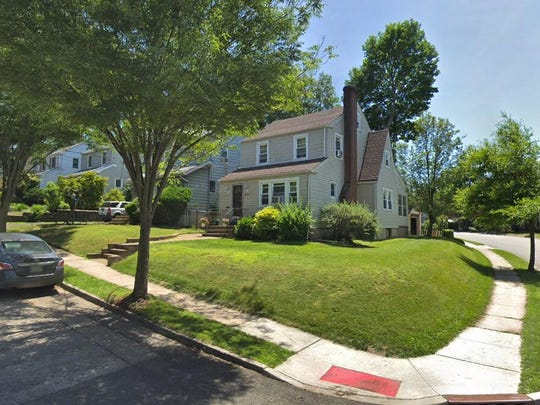 This Google Street View image shows the approximate location of 550 Maple Ave. in Teaneck. The property at this address changed hands in June 2019, when new owner bought the property for $319,900.