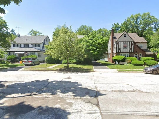 This Google Street View image shows the approximate location of 1304 Hastings St. in Teaneck. The property at this address changed hands in July 2019, when new owners bought the property for $480,000.