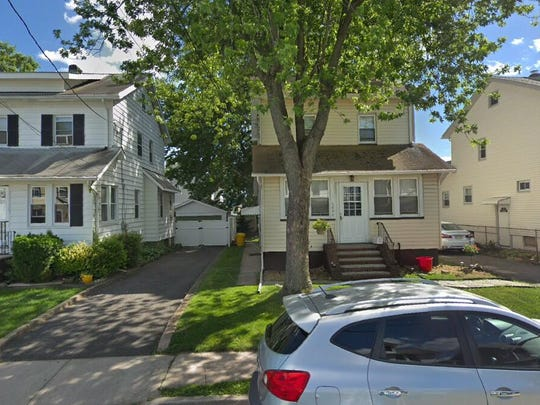 This Google Street View image shows the approximate location of 280 Farrant Terrace in Teaneck. The property at this address changed hands in June 2019, when new owner bought the property for $270,000.