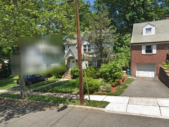 This Google Street View image shows the approximate location of 321 Frances St. in Teaneck. The property at this address changed hands in July 2019, when new owners bought the property for $430,000.