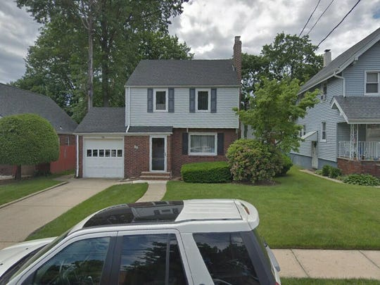 This Google Street View image shows the approximate location of 50 W. Forest Ave. in Teaneck. The property at this address changed hands in July 2019, when new owner bought the property for $336,000.