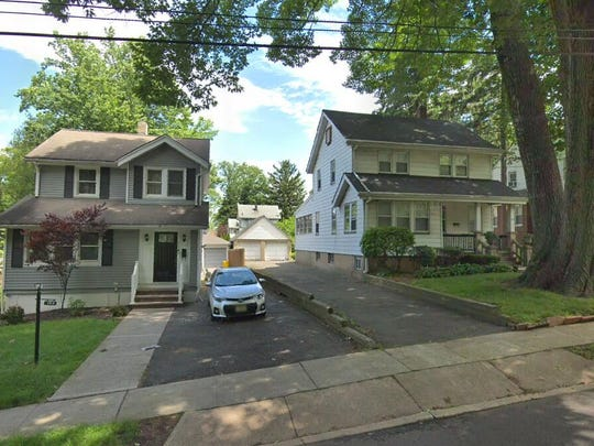 This Google Street View image shows the approximate location of 149 Evergreen Place in Teaneck. The property at this address changed hands in May 2019, when new owner bought the property for $290,000.