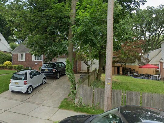 This Google Street View image shows the approximate location of 57 Dixon Ave. in Dumont. The property at this address changed hands in June 2019, when new owners bought the property for $365,000.
