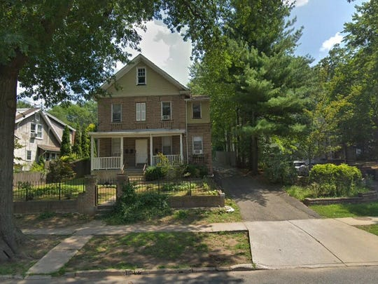 This Google Street View image shows the approximate location of 190 County Road in Tenafly. The property at this address changed hands in July 2019, when new owner bought the property for $685,000.