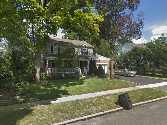 This Google Street View image shows the approximate location of 270 Berkeley Road in Riveredge. The property at this address changed hands in July 2019, when new owners bought the property for $655,000.