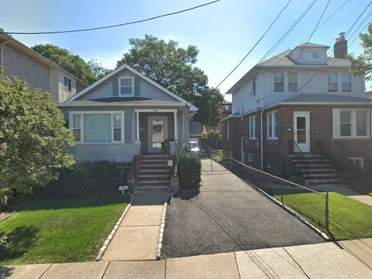 This Google Street View image shows the approximate location of 2413 Camner St. in Fort Lee. The property at this address changed hands in July 2019, when Salvatore Fiaccavento and others bought the property from Daniel D Alba for $430,000.