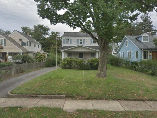 This Google Street View image shows the approximate location of 367 N. Pleasant Ave. in Ridgewood. The property at this address changed hands in July 2019, when new owner bought the property for $335,000.
