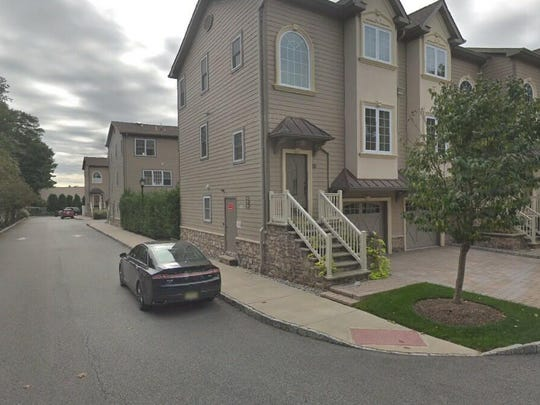 This Google Street View image shows the approximate location of 1 Glen Rock Square, C4 in Glen Rock. The property at this address changed hands in July 2019, when new owners bought the property for $537,000.