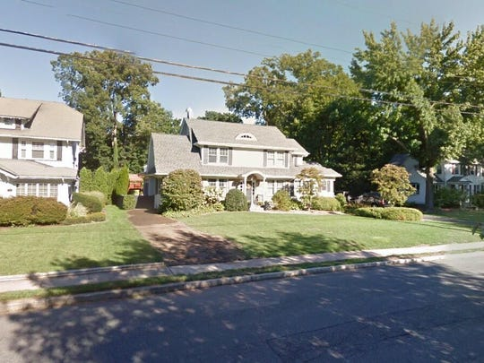 This Google Street View image shows the approximate location of 87 Rodney St. in Glen Rock. The property at this address changed hands in July 2019, when new owner bought the property for $1,375,000.