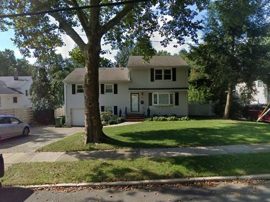 This Google Street View image shows the approximate location of 659 Terrace Drive in Paramus. The property at this address changed hands in July 2019, when new owner bought the property for $670,000.