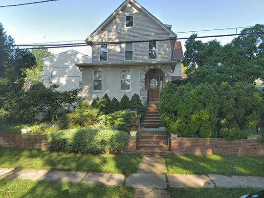 This Google Street View image shows the approximate location of 321 Shaler Blvd. in Ridgefield. The property at this address changed hands in June 2019, when new owner bought the property for $560,500.