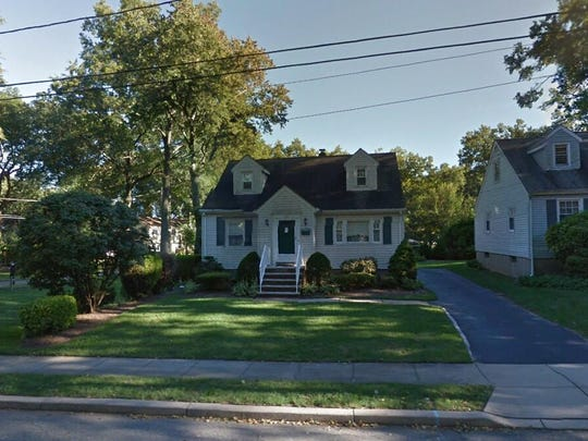 This Google Street View image shows the approximate location of 60 Waldwick Ave. in Waldwick. The property at this address changed hands in June 2019, when new owners bought the property for $375,000.