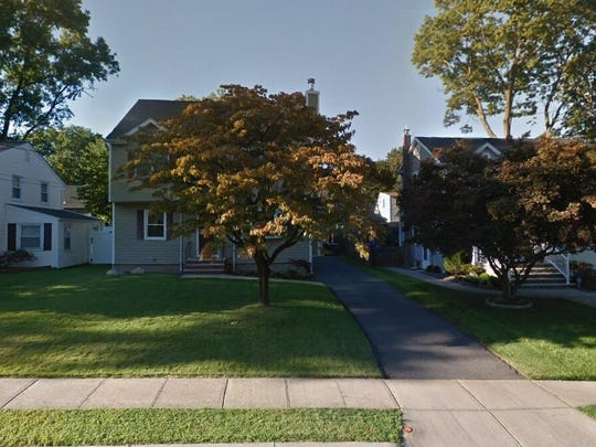 This Google Street View image shows the approximate location of 89 Manhattan Ave. in Waldwick. The property at this address changed hands in July 2019, when Carmelina and Frank Giannantonio bought the property from Gary S and Yesenia C Fitzsimmons for $525,000.
