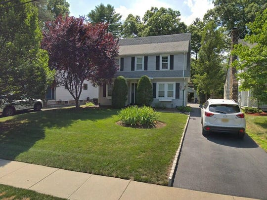 This Google Street View image shows the approximate location of 32 Whitney St. in Closter. The property at this address changed hands in July 2019, when new owner bought the property for $520,000.