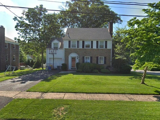 This Google Street View image shows the approximate location of 1128 Bromley Ave. in Teaneck. The property at this address changed hands in July 2019, when new owners bought the property for $535,000.