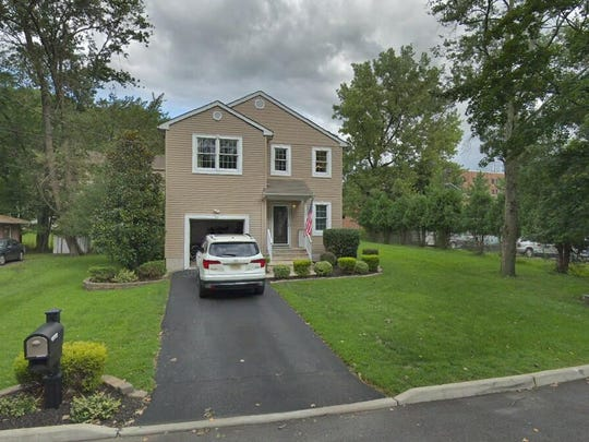 This Google Street View image shows the approximate location of 127 Pascack Road in Westwood. The property at this address changed hands in June 2019, when new owners bought the property for $485,000.