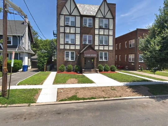 This Google Street View image shows the approximate location of 215 Orient Way in Rutherford. The property at this address changed hands in June 2019, when Joseph Borzotta bought the property from Kristen(Wetzler) and Martin E Mcphie for $170,000.
