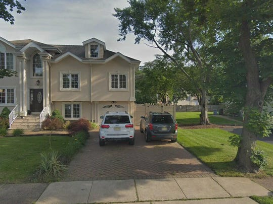 This Google Street View image shows the approximate location of 39-11 Paterson St. 1X in Fairlawn. The property at this address changed hands in June 2019, when new owners bought the property for $680,000.