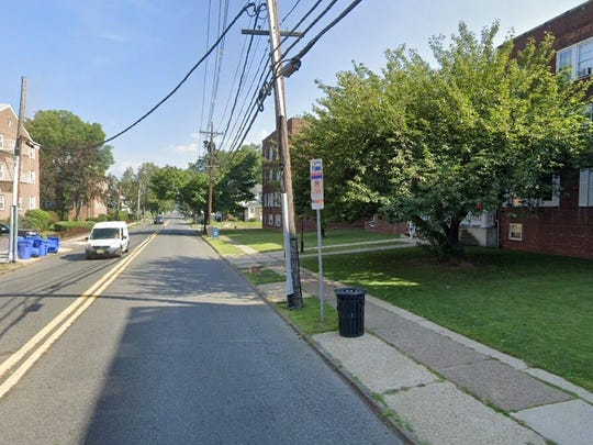 This Google Street View image shows the approximate location of 155 Union Ave. in Rutherford. The property at this address changed hands in July 2019, when Carlos Burgos bought the property from Courtney Goch for $180,000.