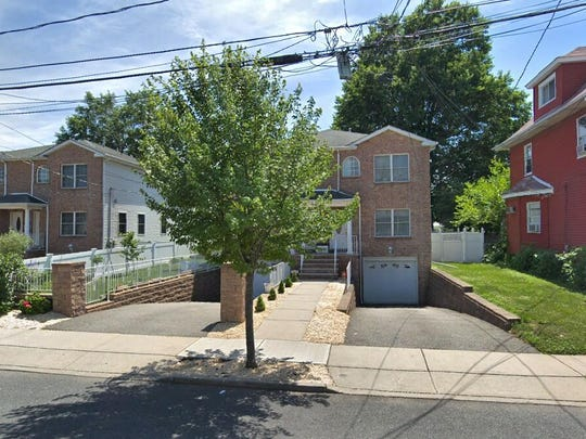 This Google Street View image shows the approximate location of 364 Grove St. in East Rutherford. The property at this address changed hands in July 2019, when new owner bought the property for $520,000.