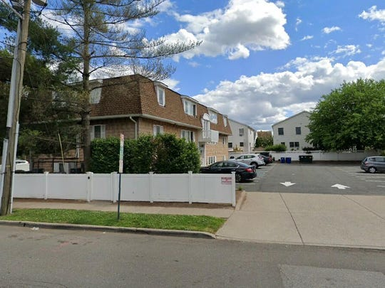 This Google Street View image shows the approximate location of 89 Kansas St. in Hackensack. The property at this address changed hands in June 2019, when new owner bought the property for $149,900.