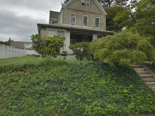 This Google Street View image shows the approximate location of 103 Hackensack St. in Wood-Ridge. The property at this address changed hands in July 2019, when Yancey A Puerta bought the property from Marc Osetec for $385,000.