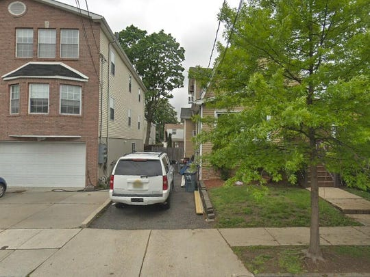 This Google Street View image shows the approximate location of 49 Forest St. in North Arlington. The property at this address changed hands in July 2019, when new owners bought the property for $540,000.