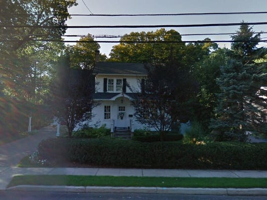This Google Street View image shows the approximate location of 439 Wyckoff Ave. in Ramsey. The property at this address changed hands in August 2019, when new owners bought the property for $975,000.