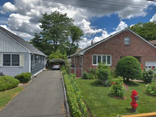 This Google Street View image shows the approximate location of 263 New St. in Lyndhurst. The property at this address changed hands in July 2019, when new owner bought the property for $435,000.