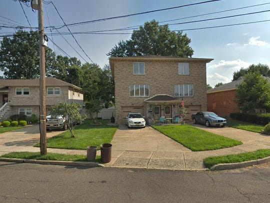 This Google Street View image shows the approximate location of 15 Park St. in South Hackensack. The property at this address changed hands in July 2019, when new owners bought the property for $775,000.