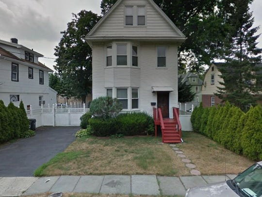 This Google Street View image shows the approximate location of 21 Riverview Ave. in Rutherford. The property at this address changed hands in July 2019, when new owners bought the property for $425,000.