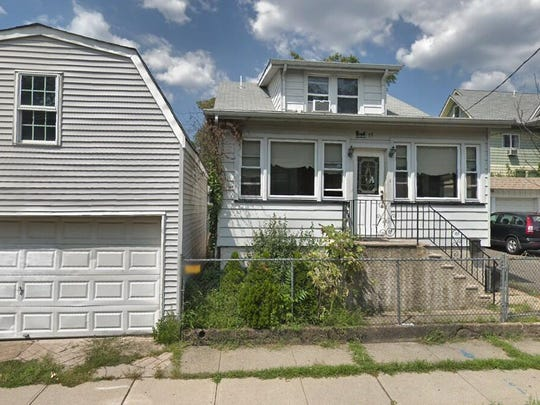 This Google Street View image shows the approximate location of 55 Hobart Place in Garfield City. The property at this address changed hands in July 2019, when new owner bought the property for $253,000.