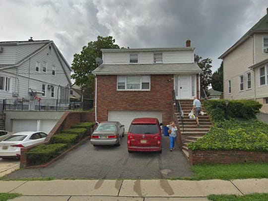 This Google Street View image shows the approximate location of 95 Chestnut St. in Garfield City. The property at this address changed hands in July 2019, when new owner bought the property for $525,000.