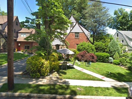 This Google Street View image shows the approximate location of 271 Churchill Road in Teaneck. The property at this address changed hands in July 2019, when new owner bought the property for $710,000.
